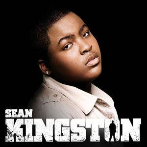 Sean Kingston- I Can Feel It Lyrics