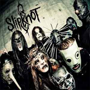 Slipknot- Get This Lyrics