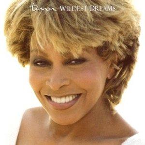 Tina Turner- Missing You Lyrics   Tina Turner