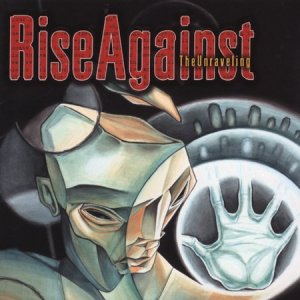 Rise Against- Weight Of Time Lyrics