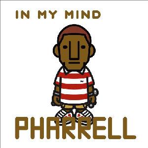 Pharrell Williams- Baby Lyrics (feat. Nelly)