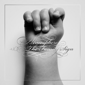Atmosphere- Ain't Nobody Lyrics