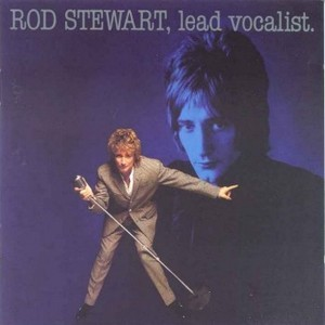 Rod Stewart- Tom Traubert's Blues (Waltzing Matilda) Lyrics