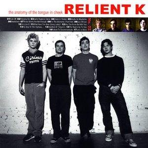 Relient K- Kick-Off Lyrics