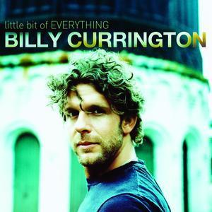 Billy Currington- People Are Crazy Lyrics