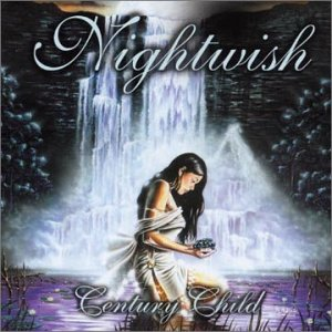 Nightwish- Beauty Of The Beast Lyrics