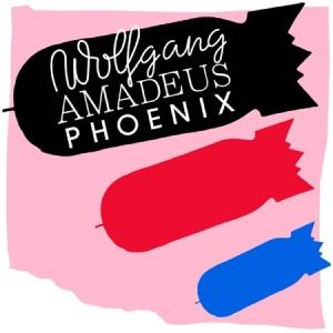 Phoenix- Lasso Lyrics