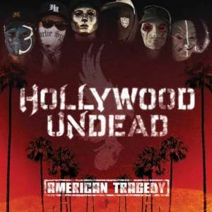 Hollywood Undead- Gangsta Sexy Lyrics