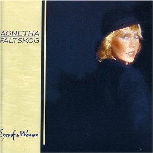 Agnetha Faltskog- Save Me (Why Don't Ya) Lyrics