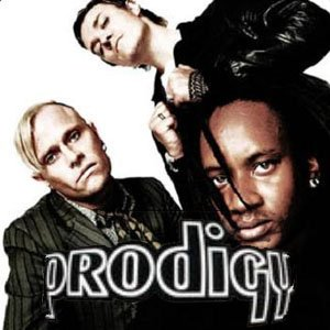 Prodigy- What Evil Lurks Lyrics