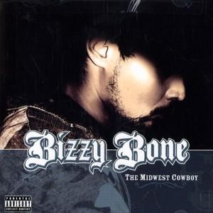 Bizzy Bone- It's The Light Lyrics