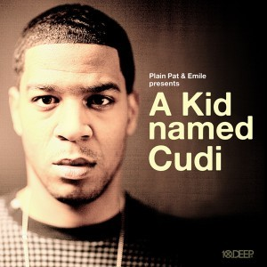 Kid Cudi- Whenever Lyrics