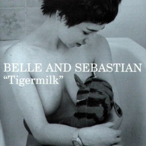 Belle & Sebastian- We Rule The School Lyrics