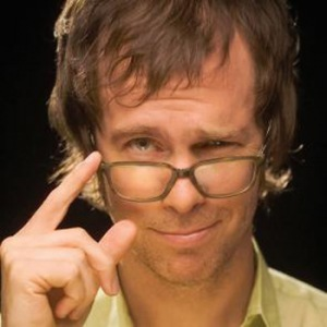 Ben Folds - Do It Anyway Lyrics