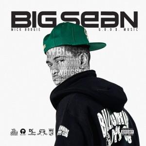 Big Sean- Love Story Lyrics (feat. Keely)