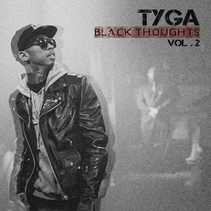 Tyga- Hypnotized Lyrics