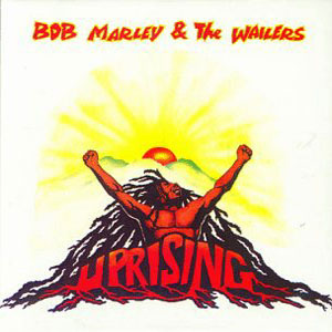 Bob Marley- We And Dem Lyrics