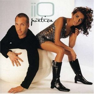 IIO- What A Way Lyrics