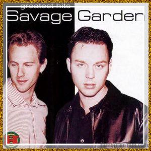 Savage Garden- Mine Lyrics
