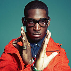 Tinie Tempah- 6 Feet Under Freestyle Lyrics