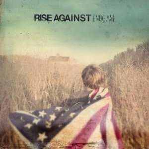 Rise Against- Survivor Guilt Lyrics