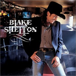 Blake Shelton- She Doesn't Know She's Got It Lyrics