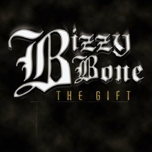 Bizzy Bone- Before I Go Lyrics