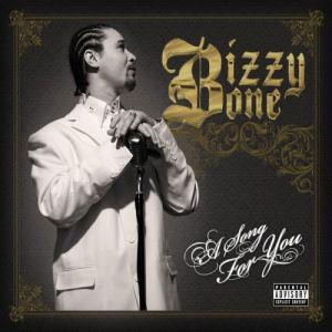 Bizzy Bone- Memories Lyrics