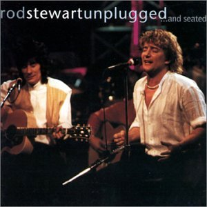 Rod Stewart- People Get Ready Lyrics