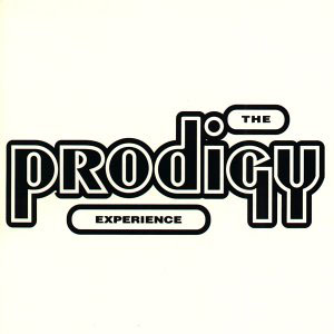 Prodigy- Out Of Space Lyrics