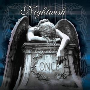 Nightwish- Higher Than Hope Lyrics