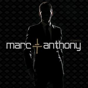 Marc Anthony- Amada Amante Lyrics