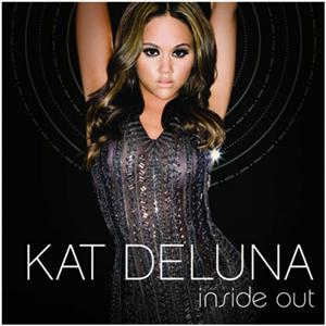 Kat Deluna- Party O'clock Lyrics