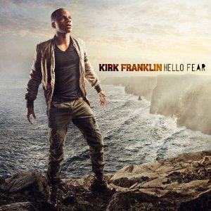 Kirk Franklin- I Smile Lyrics