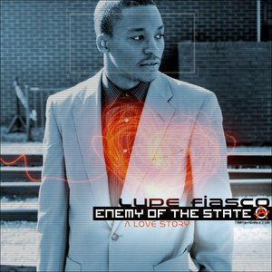 Lupe Fiasco- The National Anthem Lyrics