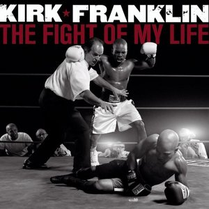 Kirk Franklin- Hide Me Lyrics