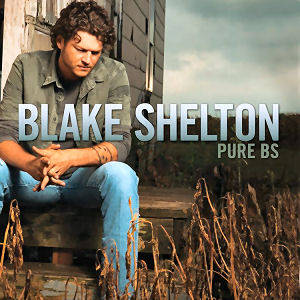 Blake Shelton- Home Lyrics