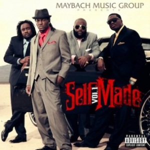 Wale- 600 Benz Lyrics Ft. Rick Ross & Jadakiss