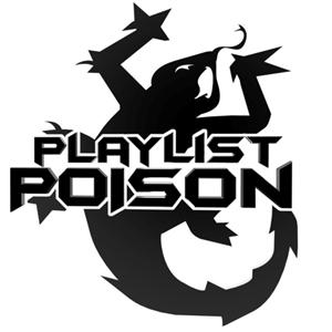 Chamillionaire - The Playlist Poison