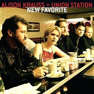 Alison Krauss- Take Me For Longing Lyrics