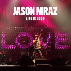 Jason Mraz- San Disco Reggaefornia Lyrics