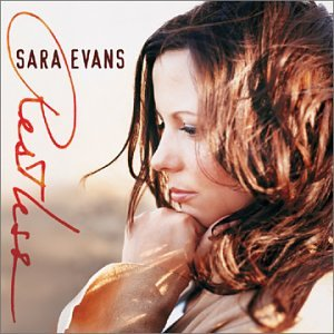 Sara Evans- Perfect Lyrics