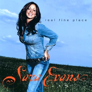 Sara Evans- The Secrets That We Keep Lyrics