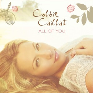 Colbie Caillat- Shadow Lyrics