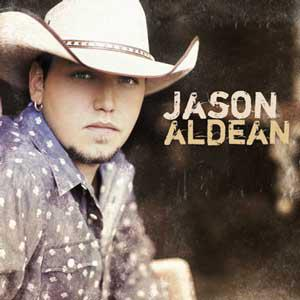 Jason Aldean- Good To Go Lyrics
