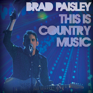 Brad Paisley - New Favorite Memory Lyrics