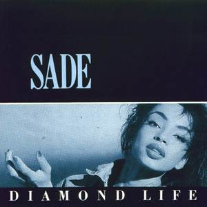 Sade- I Will Be Your Friend Lyrics