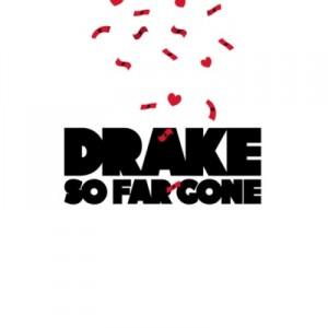 Drake- Fear Lyrics