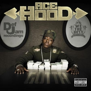 Ace Hood - Gutta