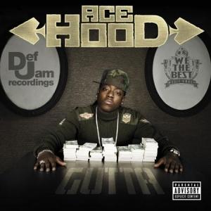 Ace Hood- Top Of The World Lyrics | Ace Hood